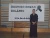 kendo_bz1